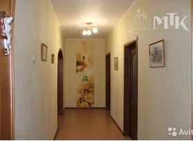 Продажа коттеджи, Самарская обл., Кинель, фото №1