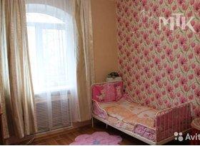 Продажа коттеджи, Самарская обл., Кинель, фото №6