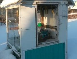 Продажа коттеджи, Хабаровский край, фото №3