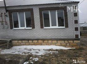 Продажа коттеджи, Ставропольский край, Михайловск, фото №7