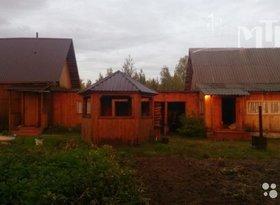 Продажа коттеджи, Ханты-Мансийский АО, Югорск, фото №1