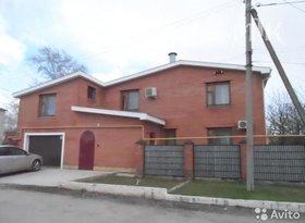 Продажа коттеджи, Самарская обл., Тольятти, фото №3