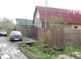 Аренда коттеджи, Санкт-Петербург, Санкт-Петербург, фото №6