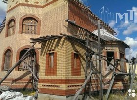 Продажа коттеджи, Ханты-Мансийский АО, Нягань, фото №2