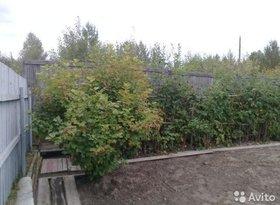 Продажа коттеджи, Ханты-Мансийский АО, фото №7