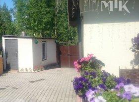 Аренда коттеджи, Санкт-Петербург, Санкт-Петербург, фото №2