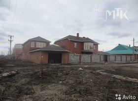 Продажа коттеджи, Самарская обл., посёлок городского типа Петра Дубрава, фото №2