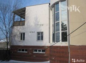 Продажа коттеджи, Самарская обл., Самара, фото №1