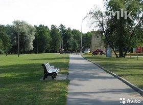 Аренда коттеджи, Санкт-Петербург, Санкт-Петербург, фото №3