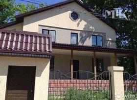 Продажа коттеджи, Волгоградская обл., Волжский, фото №3