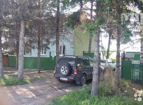 Продажа коттеджи, Омская обл., поселок городского типа Марьяновка, фото №2