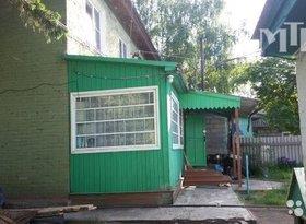 Продажа коттеджи, Омская обл., поселок городского типа Марьяновка, фото №5