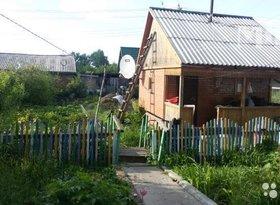 Продажа коттеджи, Омская обл., поселок городского типа Марьяновка, фото №6