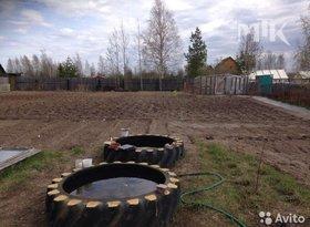 Продажа коттеджи, Ханты-Мансийский АО, Нижневартовск, фото №7