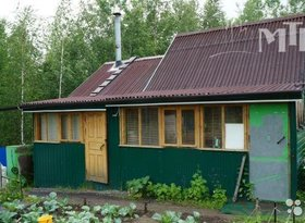 Продажа коттеджи, Ханты-Мансийский АО, Пыть-Ях, фото №1