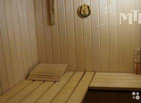 Продажа коттеджи, Ханты-Мансийский АО, Пыть-Ях, фото №3