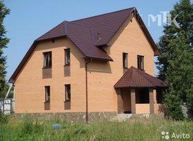 Продажа коттеджи, Калужская обл., Медынь, фото №3