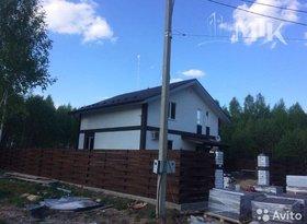Продажа коттеджи, Нижегородская обл., село Елховка, фото №1