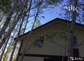 Продажа коттеджи, Нижегородская обл., село Елховка, фото №2
