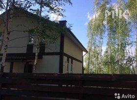 Продажа коттеджи, Нижегородская обл., село Елховка, фото №3