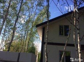Продажа коттеджи, Нижегородская обл., село Елховка, фото №4