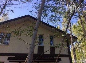 Продажа коттеджи, Нижегородская обл., село Елховка, фото №6