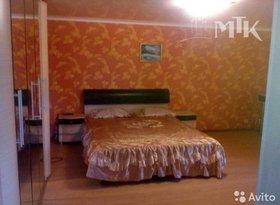 Продажа коттеджи, Астраханская обл., Астрахань, фото №7