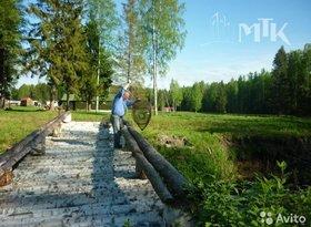 Аренда коттеджи, Кемеровская  обл., Кемерово, фото №6