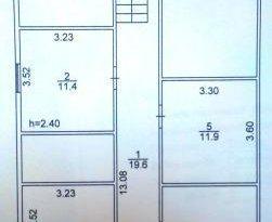 Продажа коттеджи, Калининградская обл., город Светлый, фото №2