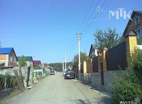 Продажа коттеджи, Тульская обл., фото №2