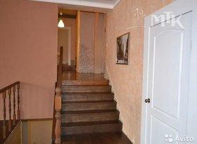 Продажа коттеджи, Красноярский край, Ачинск, фото №6