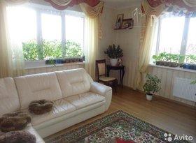 Продажа коттеджи, Пермский край, поселок городского типа Полазна, фото №4
