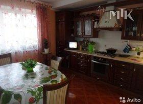 Продажа коттеджи, Пермский край, поселок городского типа Полазна, фото №5