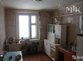 Продажа коттеджи, Самарская обл., Самара, фото №4
