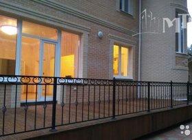 Аренда коттеджи, Санкт-Петербург, Санкт-Петербург, фото №4