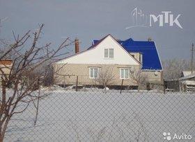 Продажа коттеджи, Орловская обл., посёлок городского типа Залегощь, фото №2