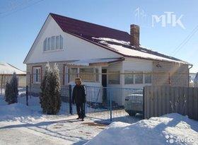 Продажа коттеджи, Орловская обл., посёлок городского типа Залегощь, фото №4