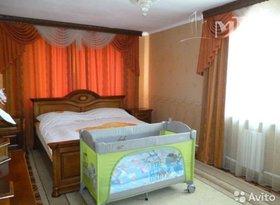 Продажа коттеджи, Камчатский край, Елизово, фото №7