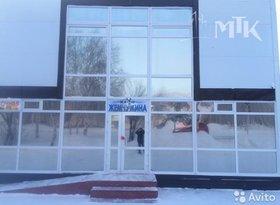Аренда коттеджи, Ханты-Мансийский АО, Лангепас, фото №1