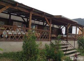 Продажа коттеджи, Адыгея респ., поселок Каменномостский, фото №5