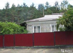 Продажа коттеджи, Адыгея респ., поселок Каменномостский, фото №3