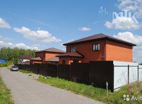 Продажа коттеджи, Брянская обл., Берёзовая улица, фото №3
