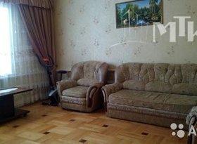 Продажа коттеджи, Адыгея респ., аул Кошехабль, фото №2