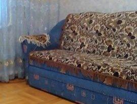 Продажа коттеджи, Адыгея респ., аул Кошехабль, фото №3