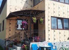 Продажа коттеджи, Брянская обл., Брянск, фото №3