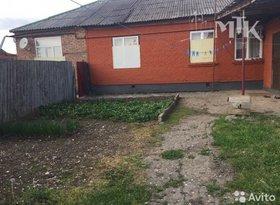 Продажа коттеджи, Чеченская респ., Грозный, фото №3