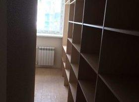 Продажа коттеджи, Санкт-Петербург, Норильская улица, 20, фото №11