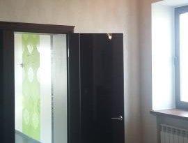 Продажа коттеджи, Брянская обл., улица Куйбышева, фото №1