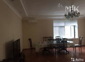 Продажа коттеджи, Дагестан респ., поселок городского типа Манас, фото №3