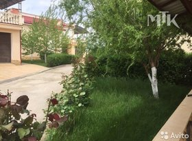Продажа коттеджи, Дагестан респ., поселок городского типа Манас, фото №7